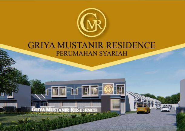 griya mustanir residence