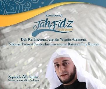 kavling tahfidz cicalengka (14)